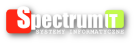 Spectrum-IT