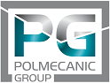 Polmecanic Group