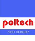 POLTECH ENGINEERING