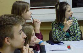 kurs_angielskiego_dla_młodzieży